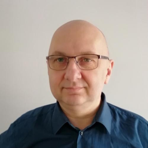 Володимир Богданов